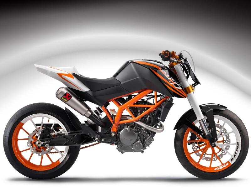 ktm-race-motorcycle
