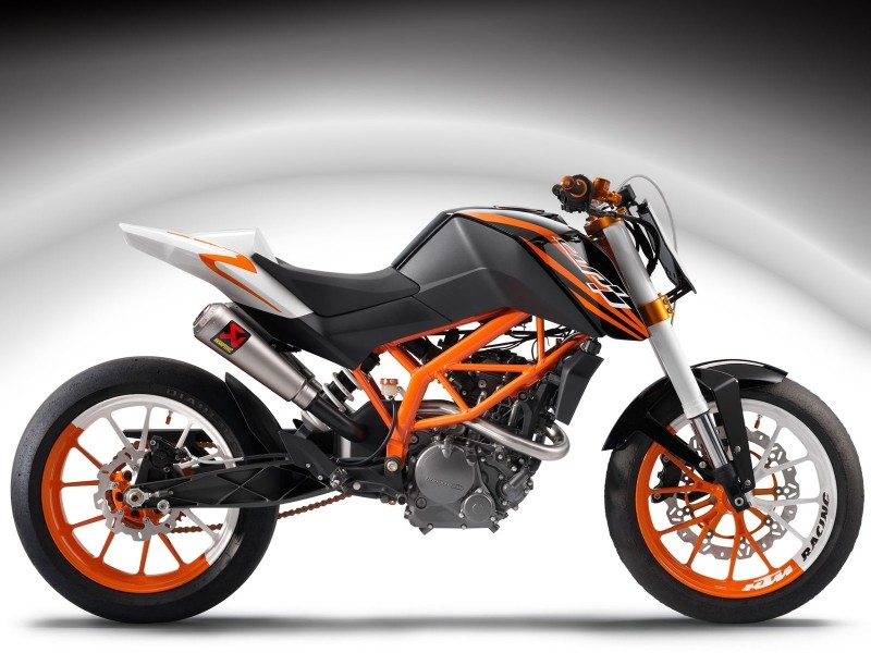 ktm-race-motorcycle