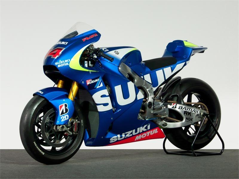 suzuki-motogp-2013