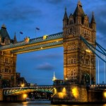 London.. wait for me ….!!!