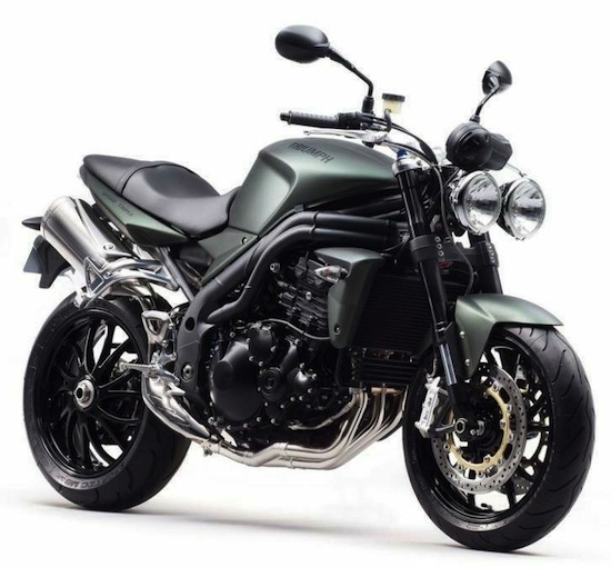 triumph-speed-triple-01