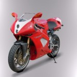 2008 V-Roehr 1130…!!!
