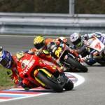 MotoGP – Aprilia RSW 250….!!!