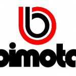 1977 Bimota SB2…!!!