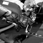 Riding Skills – Teknik Pengereman…!!!