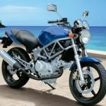 Menebak… Kartu AS Honda di kelas 250cc…!!!