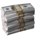 Tips… Belanja Partz / Accesories Motor di Luar Negeri…!!!
