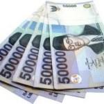 Makro Ekonomi Stabil, Prospek Pasar Motor Cerah…!!!