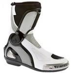 Riding Shoes… yang mana cocok buat Gue..???
