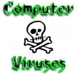 Viruz Computer… nyusahin orang aza…!!!