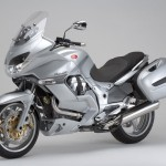Moto Guzzi Norge 1200… boleh juga…!!!