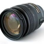 Apperture… faktor yang kudu diperhatikan dalam milih lensa…!!!