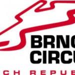 Brno… Penentuan bagi Rossi…!!!