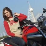 2007 Moto Guzzi Breva 1100…!!!