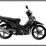 Perang Bebek kelas 125cc… is not over yet…!!!