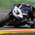 Norifumi Abe… Sportz Riderz dan MotoGP berkabung…!!!