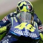 Valentino Rossi, The Doctor from Urbino…!!! (III)