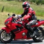 Abadikan touring elo … dengan Sportbike Camera…!!!