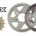 Vortex … One of the Best Racing Componentz…!!!