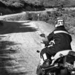 Safety Riding – Mengatasi jalan yang nggak bersahabat…!!!
