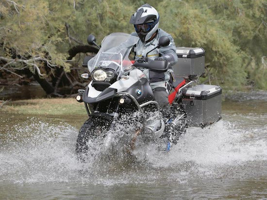 2006-bmw-r1200gs-in-action