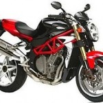 MV Agusta Brutale 910S,… Best of the Best…!!!