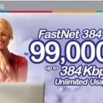 Dipilih…dipilih,… Internet Provider…!!!
