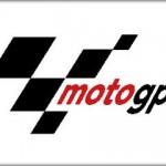Mengenal MotoGP Rulez… !!! (I)