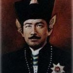 Sultan Agung,… One of My Inspiration (IV)