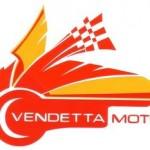 Vendetta Moto,… hadir juga di Blogs…!!!