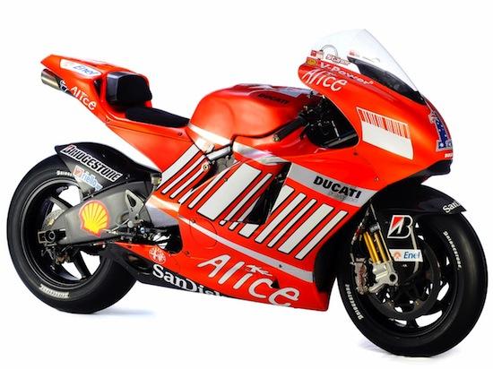 2008-Ducati-DesmosediciGP8 550