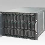 Blade Server,… ramping dan powerful…!!!