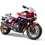 Honda CB1100R,… a retro-classic race replica Bikez…!!!