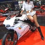 Cagiva Mito 500,… kelihatannya berubah ke 650cc…!!!