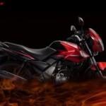 TVS Flame,… akankah menjadi ancaman di kelas 125cc..???