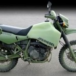 HDT M1030M1 JP8,… American Military Motorcyclez..!!!