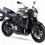 2008 Suzuki B-King,.. naked bikez with big musclez…!!!