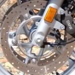 Sekilas tentang Anti-lock Braking System (ABS)…!!!