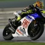 Rossi dan Lorenzo, … Pilihan terbanyak dalam MotoGP Quiz…!!!