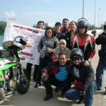 Vendetta Moto,… goes to Phuket Bike Week…!!!