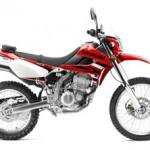 KLX250S,… terobosan baru dari Kawasaki…!!!