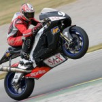 Setelah WSBK,… Aprilia akan terjun di MotoGP…!!!