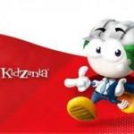KidZania,… tempat rekreasi sarat edukasi… !!!