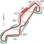Assen Circuit,… Lagi fight antara Stoner vs Rossi… ???
