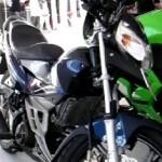 Kawasaki Athlete,… kok banyak yang searching seh.. ???