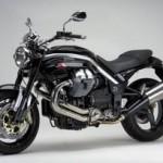 Moto Guzzi Griso 1100,… another nice italian Bikez.. !!!