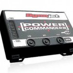 Power Commander,… booost performance with easy stepz.. !!!