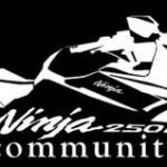 Ninja 250R Community,… touring ke Pelabuhan Ratu…!!!