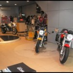 Ducati Singapore,… ngeliat yuuuuuk… !!!