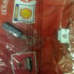 Hadiah Quiz MotoGP,… telah Gue kirim …!!!